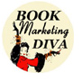 BookMarketingDiva2